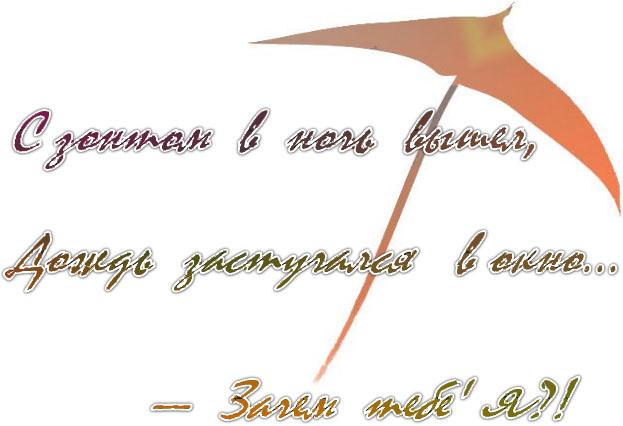 httpvgommerstadtnarodru2014_zapolnits_nikto-s_zontom_v_noch_vyshel-5-7-5jpg